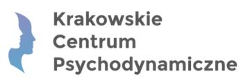 Psychoterapia (KCP)